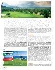 82 steffe Winterreisen golf - Seite 4