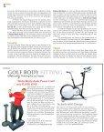 82 steffe Winterreisen golf - Seite 5