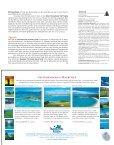 82 steffe Winterreisen golf - Seite 6