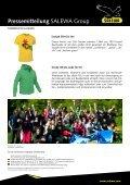 Klettern ? Für unsere Community ein urbanes Lebensgefühl - Salewa - Seite 4