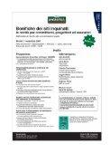 Bonifiche prontuario.pdf - Assomineraria - Page 3
