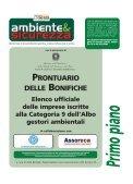 Bonifiche prontuario.pdf - Assomineraria - Page 4