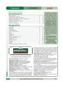 Bonifiche prontuario.pdf - Assomineraria - Page 5