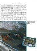 Yachts Gr apr 2007 YIldiz Perini Navi (PN) - Page 3