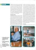 Yachts Gr apr 2007 YIldiz Perini Navi (PN) - Page 4