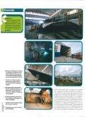 Yachts Gr apr 2007 YIldiz Perini Navi (PN) - Page 5