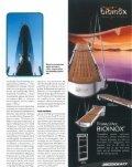 Yachts Gr apr 2007 YIldiz Perini Navi (PN) - Page 6