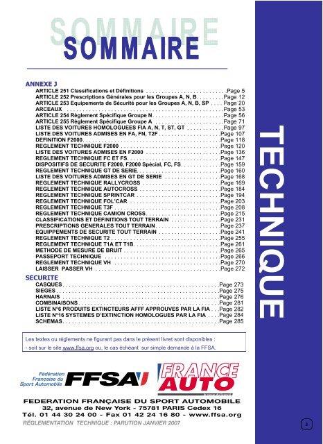 Câble d/'exécution Capot Câble Injecteurs Lancia Delta Intégrales Evo 16 V