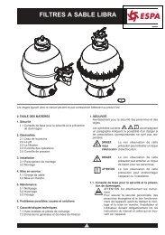 1130938 Filtraciones LIBRA.qxd - Nantalo