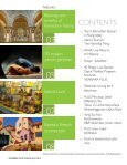 Kembara PLUS online edisi july 2014 - Page 2