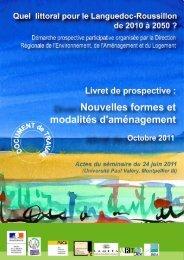Télécharger le document - Ministère du Développement durable