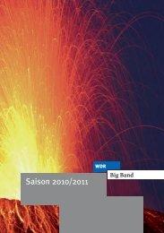 Saison 2010/2011 - Wdr.de