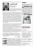 pfarrbrief denk.pmd - Pfarre Schwertberg - Page 2