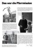 pfarrbrief denk.pmd - Pfarre Schwertberg - Page 3