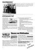 pfarrbrief denk.pmd - Pfarre Schwertberg - Page 4