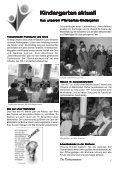 pfarrbrief denk.pmd - Pfarre Schwertberg - Page 5