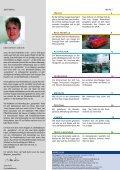Klaus Fricke: Die ersten 100 Tage Trends und ... - Markus Jantzen - Seite 3
