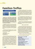 Klaus Fricke: Die ersten 100 Tage Trends und ... - Markus Jantzen - Seite 4