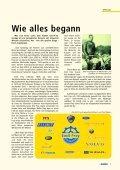 Klaus Fricke: Die ersten 100 Tage Trends und ... - Markus Jantzen - Seite 5