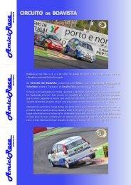 Veja aqui o Press Release da equipa - Leatronic