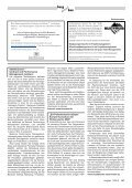 Erlebnisgastronomie 300 m untertage – das ... - RDB eV - Seite 5