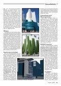 Erlebnisgastronomie 300 m untertage – das ... - RDB eV - Seite 7