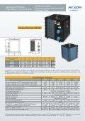 Pompe à chaleur - Nantalo - Page 3