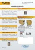 Pompe à chaleur - Nantalo - Page 4