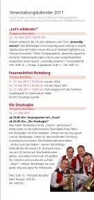 Jahresprogramm - kulturmanager.at - Seite 3