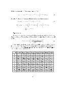 Modely úrokových sazeb - teorie a praxe 1 Úvod 2 Základní prom ... - Page 6