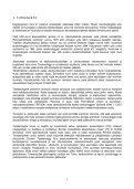 Jalostuksen tavoiteohjelma - Page 3