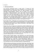 Jalostuksen tavoiteohjelma - Page 4
