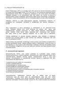 Jalostuksen tavoiteohjelma - Page 7
