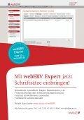 Gewohnte Werte: Wir kaufen… - Österreichischer ... - Seite 2