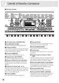 2 Modificate il valore. - Yamaha - Page 6