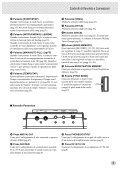 2 Modificate il valore. - Yamaha - Page 7