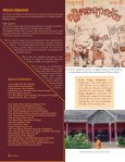 2008-2009 - Center for Khmer Studies - Page 2
