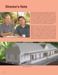 2008-2009 - Center for Khmer Studies - Page 4
