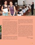 2008-2009 - Center for Khmer Studies - Page 5