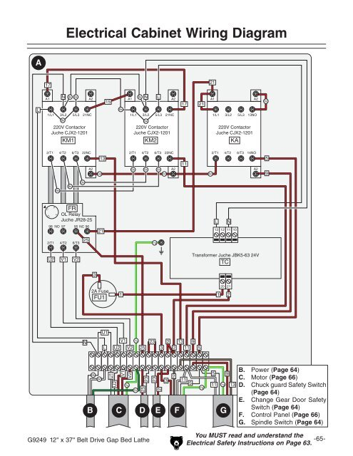 wiring overview wiring ov 4 pin 5 wire trailer wiring diagram electrical wiring diagrams c circuit