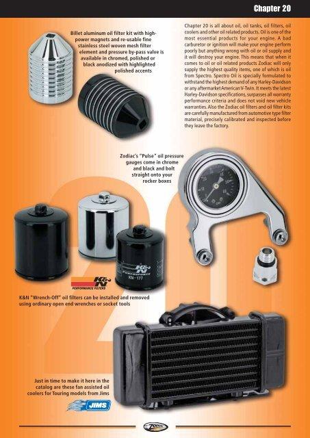 30-32 mm Universel Filtre à Air Sport CHROME PLAT