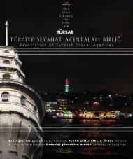 Şehir gibi bir çarşı A bazaar like a city Renkli çöller ülkesi - Türkiye ...