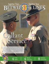 BTL March for web.pdf - Vietnam Veterans of America - Chapter 20