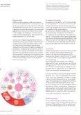 Procesverbetering dankzij afsprakenstelsels en ... - Coinsweb - Page 7