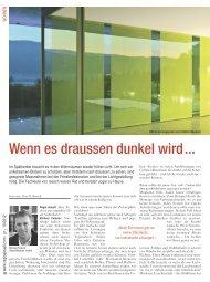 Download: PDF (260 KB) - roesch-basel.ch