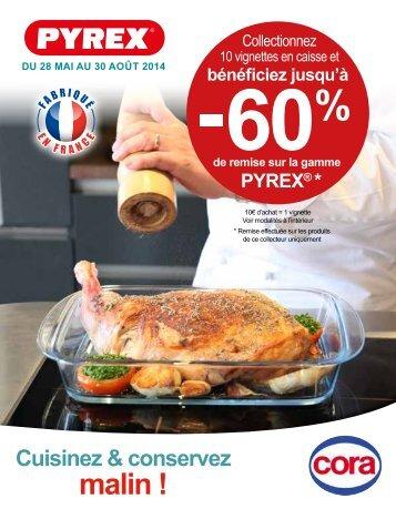 collecteur_pyrex