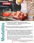 collecteur_pyrex - Page 4