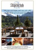 SOMMER GUIDE 2013 - Engelberg - Seite 2