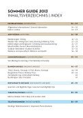 SOMMER GUIDE 2013 - Engelberg - Seite 3