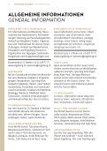 SOMMER GUIDE 2013 - Engelberg - Seite 4